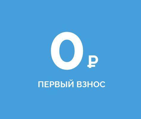 Металлинвестбанк воронеж официальный сайт кредиты физическим лицам