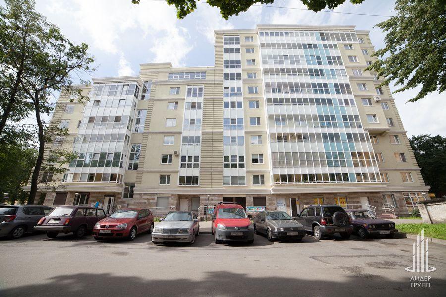 Трудовые книжки со стажем Новочеркасский бульвар обязательна ли выписка банка для визы в грецию 2013