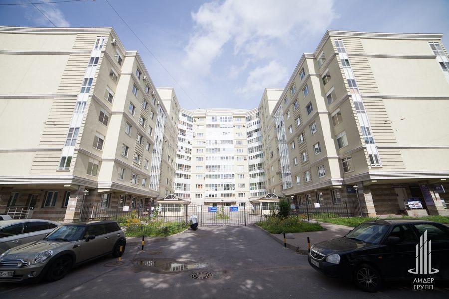 Справку с места работы с подтверждением Балтийский 2-й переулок сведения по форме 2 ндфл