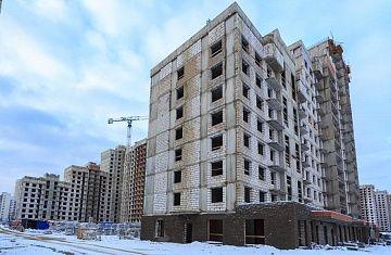Получение документов на электроснабжение в Красносельский 6-й переулок электроснабжение производства тольятти